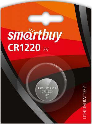 ��������� Smartbuy CR1220/1B CR1220 1 �� SBBL-1220-1B