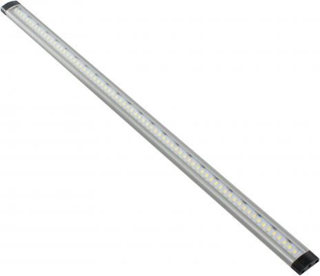 цена на Светодиодная лента Эра LM-5-840-C1-addl
