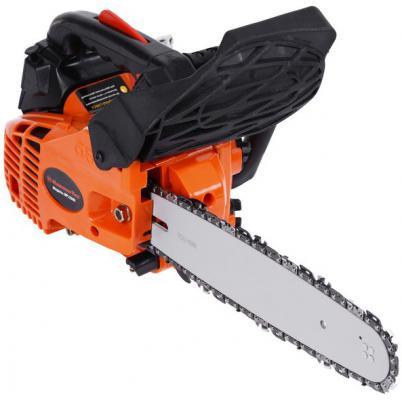 Бензопила Hammer Flex BPL2500