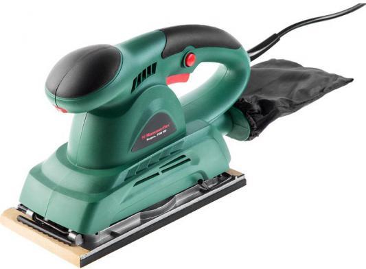 Виброшлифовальная машина Hammer PSM300