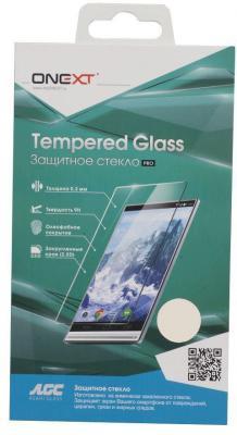 Защитное стекло ONEXT для Asus Zenfone 3 Laser 41141