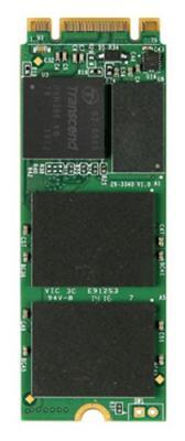 Твердотельный накопитель SSD M.2 64Gb Transcend MTS600 Read 560Mb/s Write 310mb/s SATAIII TS64GMTS600 твердотельный накопитель ssd m 2 64gb transcend mts600 read 560mb s write 310mb s sataiii ts64gmts600