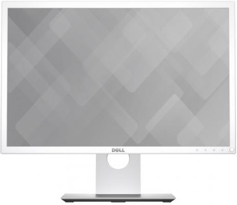 "DELL P2217  21.5"", TN, 1680x1050, 5ms, 250cd/m2,Tilt, Swivel,Pivot, VGA, HDMI, DP, 4xUSB, White, 3 Y"