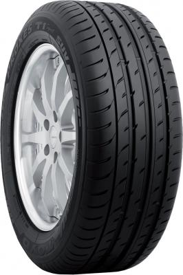Шина Toyo Proxes T1 Sport SUV 235/65 R17 104W toyo open country w t 255 65 r17 110h
