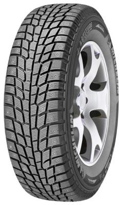 Шина Michelin Latitude X-Ice North LXIN2+ 225/70 R16 107T цены