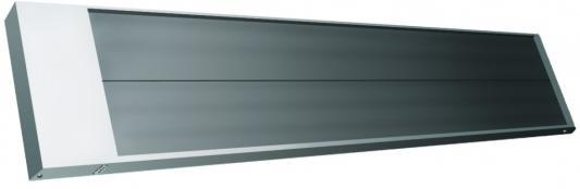 Инфракрасный обогреватель NEOCLIMA IR-1.0 1000 Вт серый