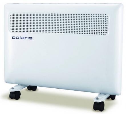 Конвектор Polaris PCH 1597 1500 Вт белый