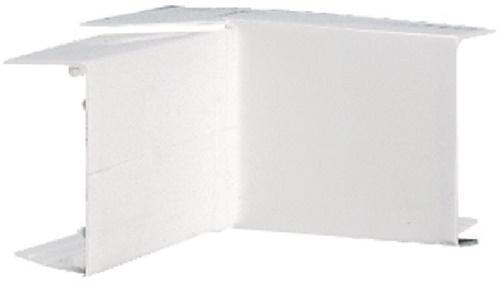 Угол внутренний/внешний Legrand 40х16 33326