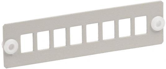 Патч-панель ITK FOBX-P8-SC цена