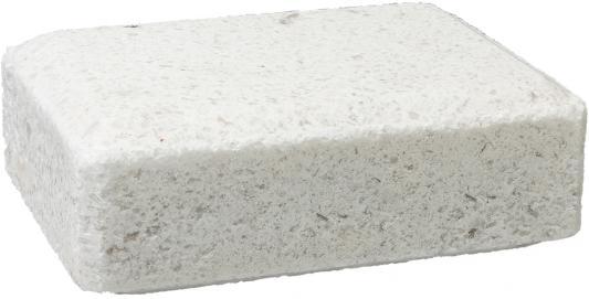 Соляной брикет Банные штучки 32400