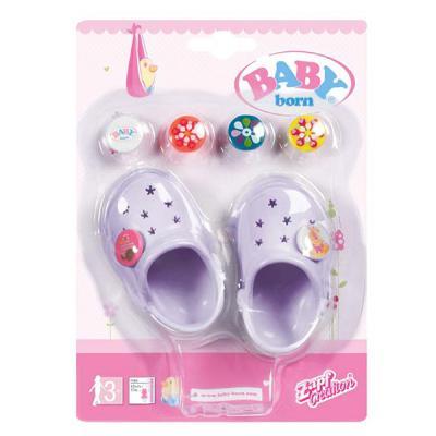 Сандалии для кукол — Сандали фантазийные 92308 сандали cristhalia сандали