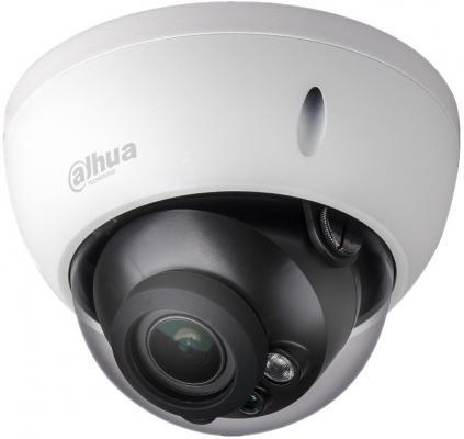 "Видеокамера IP Dahua DH-IPC-HDBW2220RP-VFS 2.7-12мм 1/2.8"" 1920x1080 H.264 MJPEG PoE"