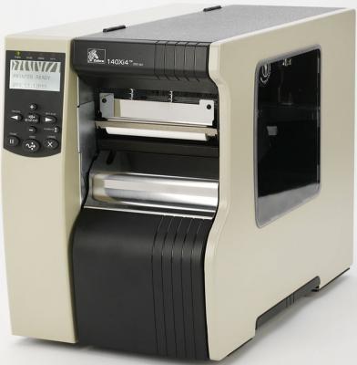 Принтер Zebra 140Xi4 140-80E-00003