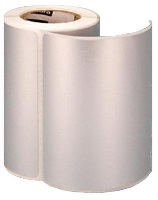 Бумажные этикетки Zebra 880386-076 Z-Ultimate 3000T 102x76мм бумажные этикетки zebra 800262 125 z select 2000d 57 2x31 8мм