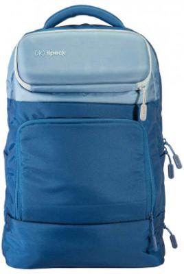 """������ ��� �������� 15"""" Speck Mightypack Plus ��������� ������ ����� ����� SPK-A4049"""
