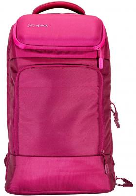 "Рюкзак для ноутбука 15"" Speck Mightypack Plus нейлон полиэстер розовый SPK-A4050"