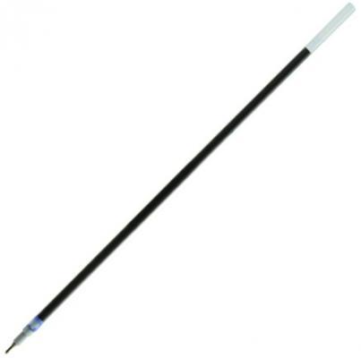 Стержень шариковый Index IBR604/BU синий 0.7 мм для ручки ICBP602