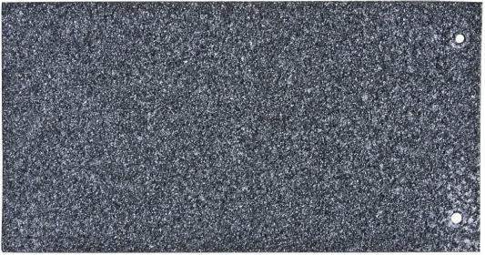 Пластина графитовая Makita для 9404 193201-8
