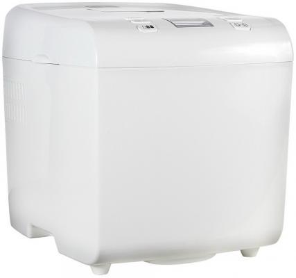 Хлебопечь Philips HD9015/30 белый