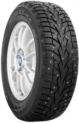 Шина Toyo Observe G3-Ice 235/55 R20 105T toyo proxes t1 sport suv 255 50 r20 109y