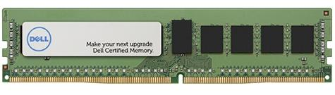 ����������� ������ 32Gb PC4-17000 2133MHz DDR4 DIMM Dell MMRR9
