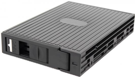 """Корзина для дисков SuperMicro 1x 2.5"""" ST-1111SS корзина supermicro для жестких дисков cse m35tqb"""