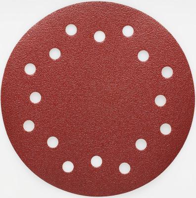 Круг шлифовальный Интерскол D-200 мм APF200/1010 E(LE)  k 60 5шт 2083720006000
