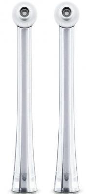 цена на Насадка для зубной щётки Philips HX8032/07 2шт