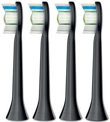 Насадка для зубной щётки Philips HX6064/33 4шт