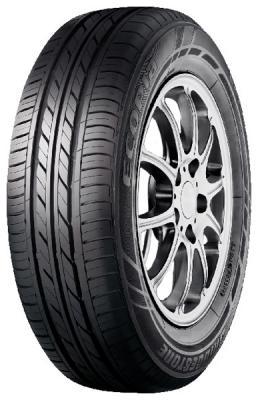 Шина Bridgestone Ecopia EP150 175/70 R13 82H летние шины bridgestone 175 65 r14 82h ecopia ep150