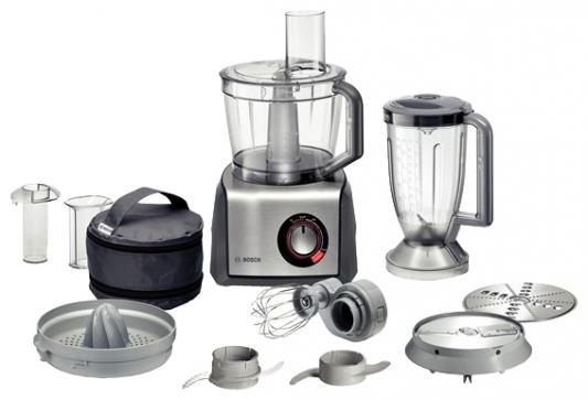 купить Кухонный комбайн Bosch MCM68840 недорого