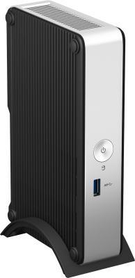 Неттоп-платформа Intel BLKDE3815TYKH0E 933135 DE3815TYKE OEM