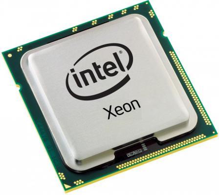 Процессор Dell Intel Xeon E5-2650v4 2.2GHz 30M 12C 105W 338-BJDVt