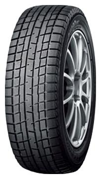 Шина Yokohama Ice Guard Studless IG30 225/55 R17 97Q шина yokohama iceguard studless g075 275 50 r20 113q