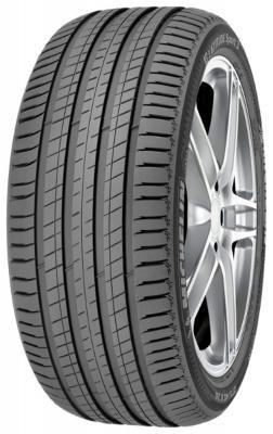 Шина Michelin Latitude Sport 3 315/35 R20 110Y Latitude Sport 3