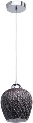 Подвесной светильник MW-Light Лоск 354017601