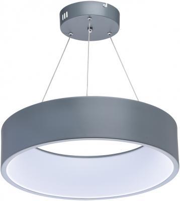 Подвесной светодиодный светильник MW-Light Ривз 674011301 подвесной светодиодный светильник mw light ракурс 6 631012405
