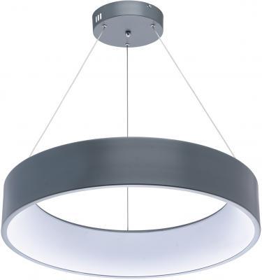 Подвесной светодиодный светильник MW-Light Ривз 674011401