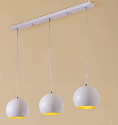 Подвесной светильник Citilux Оми CL945130