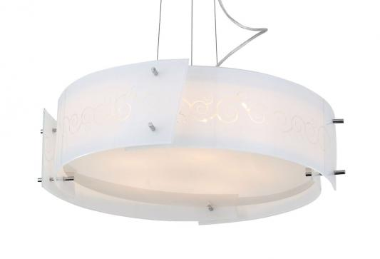 Подвесной светильник ST Luce SL485.553.05