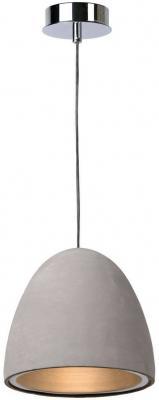 Подвесной светильник Lucide Solo 71437/28/41 подвесной светильник lucide solo 71437 21 41