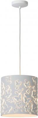 Подвесной светильник Lucide Marguerite 78372/25/31 светильник lucide eleni 31459 45 31