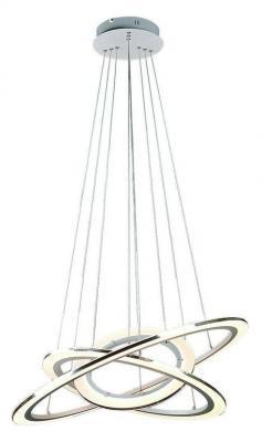 Подвесной светодиодный светильник Arte Lamp 42 A9305SP-3WH