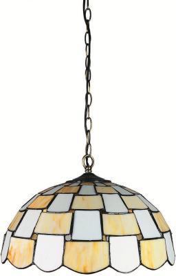 Купить Подвесной светильник Omnilux OML-80103-03