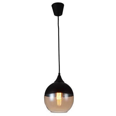 Подвесной светильник Favourite Kuppe 1593-1P подвесной светильник favourite kuppe 1592 1p