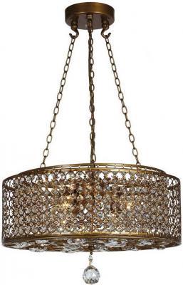 Купить Подвесной светильник Favourite Agadir 1304-4PC