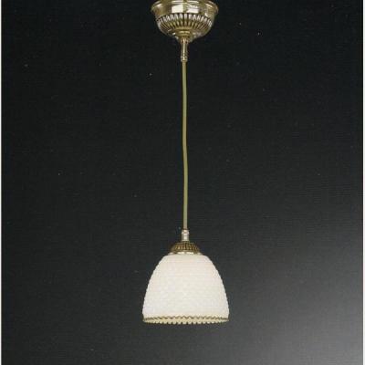 Купить Подвесной светильник Reccagni Angelo L 7105/14