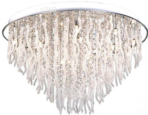 Потолочный светильник MW-Light Каскад 384011720