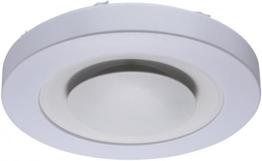 ���������� ������������ ���������� MW-Light ������ 660011901