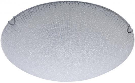 Потолочный светодиодный светильник MW-Light Премьера 374015701